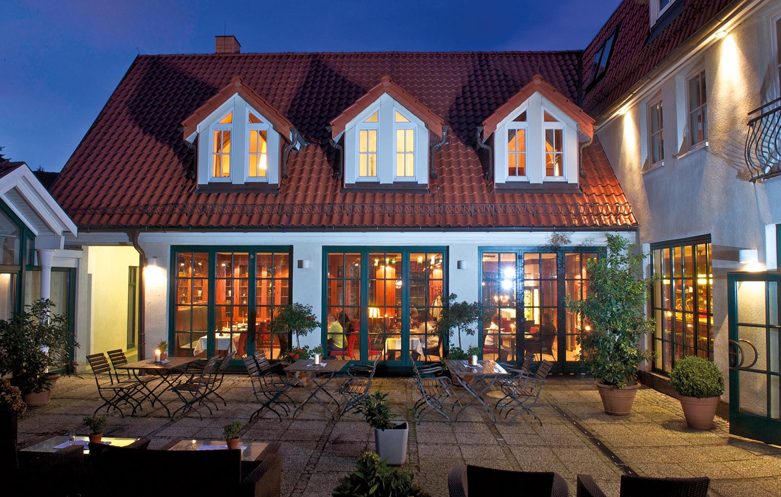 gourmet-restaurant-kaufmannshof-bergen-auf-ruegen-bg2