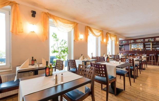 kurzurlaub-am-meer-sassnitz-restaurant