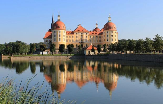 stadtrallye-moritzburg-bg1