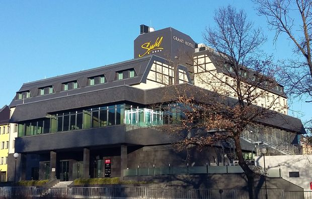 suhl-grand-hotel