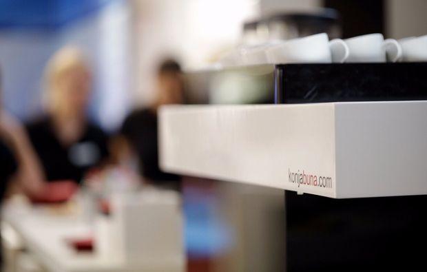 kaffeeseminar-dresden-automat