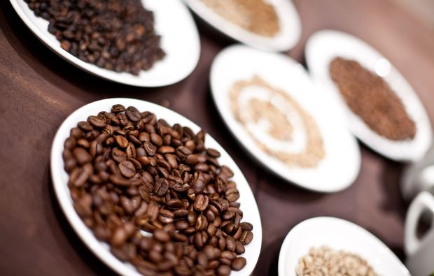 kaffeeseminar-dresden-kaffeebohnen