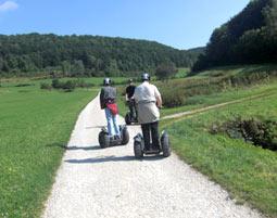 segway-fahren1234276169