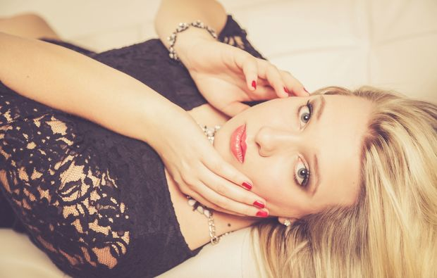 fashion-fotoshooting-dortmund-blonde-frau