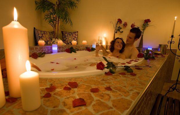 schlemmen-traeumen-bad-salzuflen-romantik