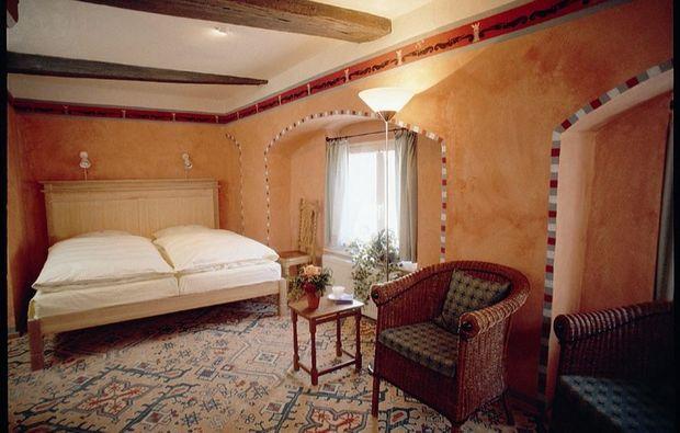 schlemmen-traeumen-bad-salzuflen-schlafzimmer