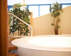 Wellnesshotels für Zwei in Dessau als Geschenk | mydays