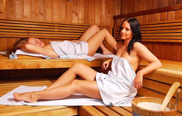 flitterwochenende-eisenach-sauna