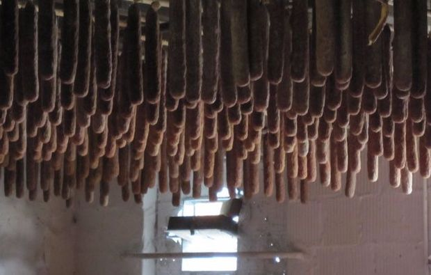 wurstseminar-walburg-raeuchern