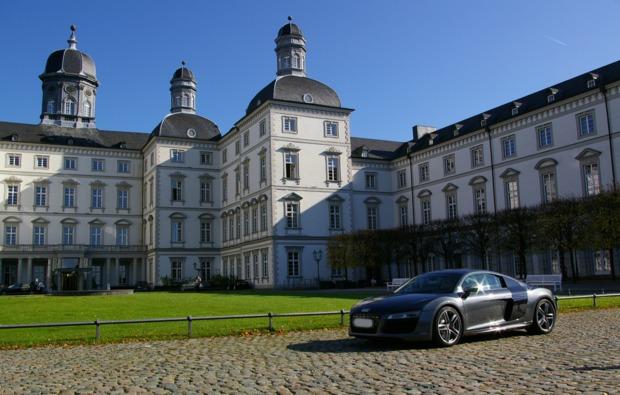 audi-r8-fahren-koeln-bg5
