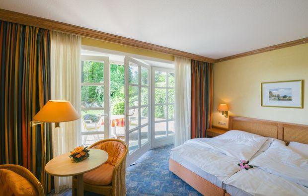 hotel-kuschelwochenende-schneverdingen