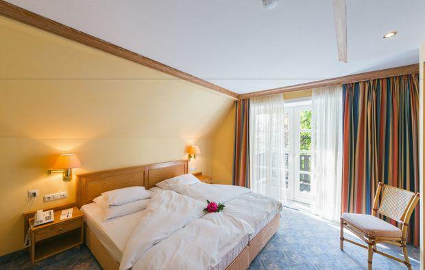 kuschelwochenende-hotel-schneverdingen