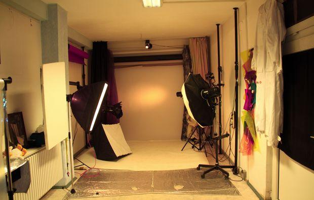 animalisches-fotoshooting-karlsruhe-fotostudio