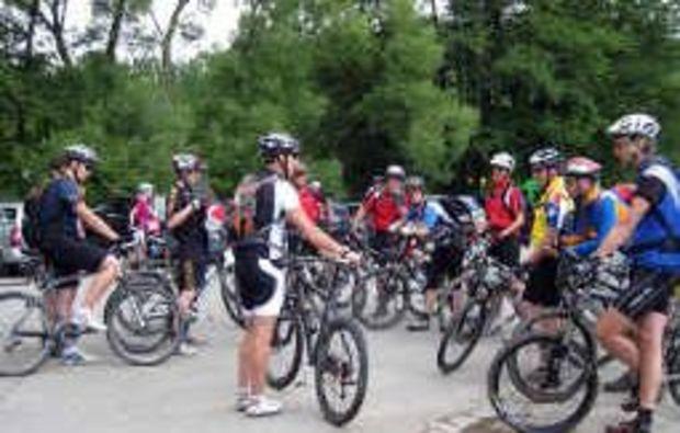 mountainbike-geschenk-erlebnis-kurs-viechtach