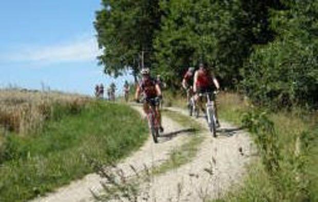 mountainbike-kurs-drift-viechtach