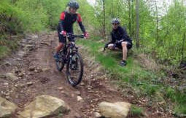 mountainbike-kurs-fahren-viechtach