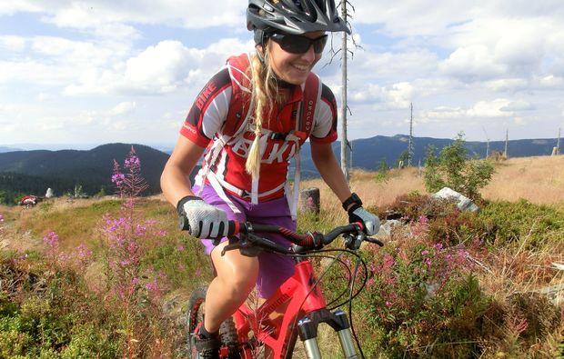 mountainbike-tour-viechtach