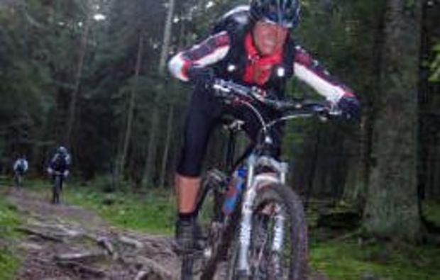 mountainbike-trail-kurs-viechtach