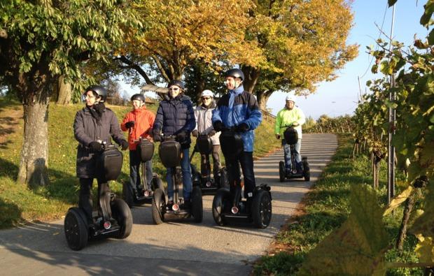 segway-panorama-tour-fellbach-bg2