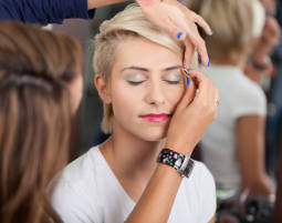 make-up-party-trier-3