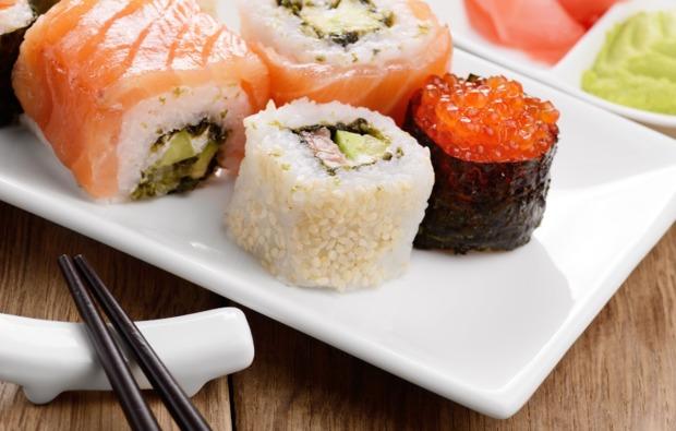 sushi-kochkurs-mannheim-bg2