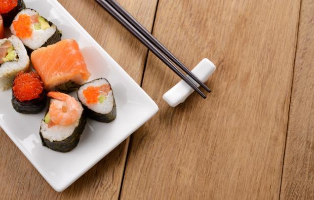 sushi-kochkurs-mannheim-bg4
