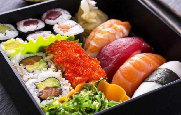 sushi-kochkurs-mannheim-bg5