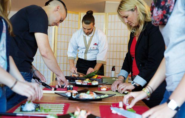 sushi-kochkurs-mannheim-kochkurs
