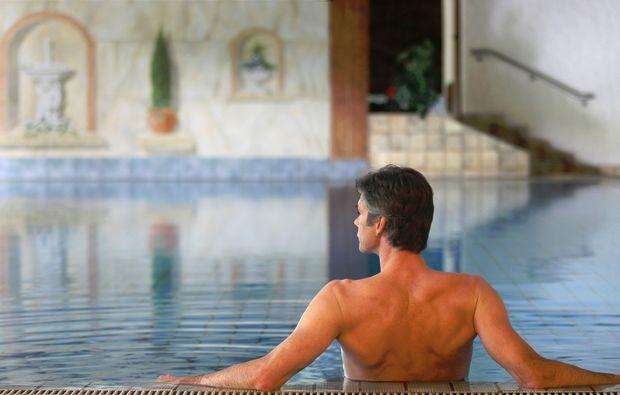 schlemmen-traeumen-unterreichenbach-spa