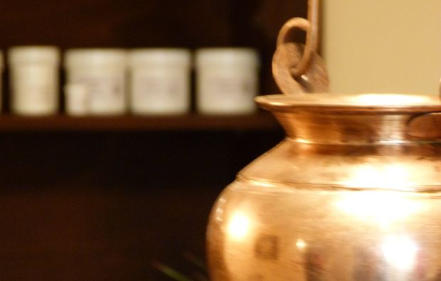 ayurveda-massage-wetzlar-entspannung