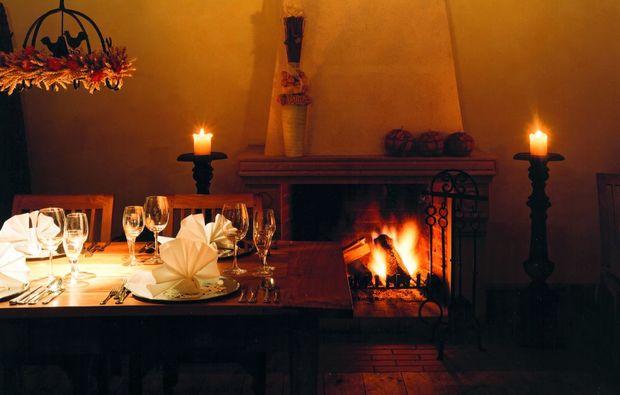 candle-light-dinner-fuer-zwei-meerane-erlebnis