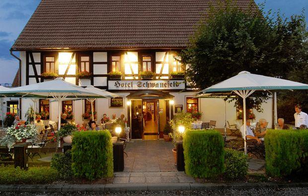 candle-light-dinner-fuer-zwei-meerane-erlebnisgeschenk