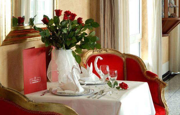candle-light-dinner-fuer-zwei-meerane-romantisches