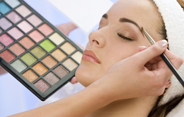 teenager-gesichtsbehandlung-oranienburg-beautydreams