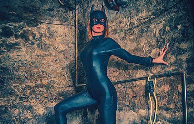 akt-dessous-fotoshooting-waldbronn-reichenbach-cat-woman