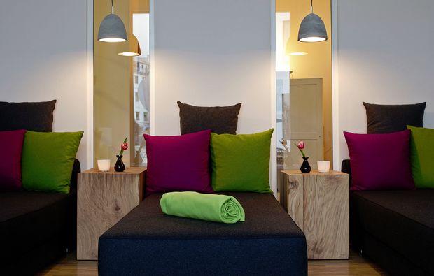 aromaoel-massage-muenchen-auszeit-wellness