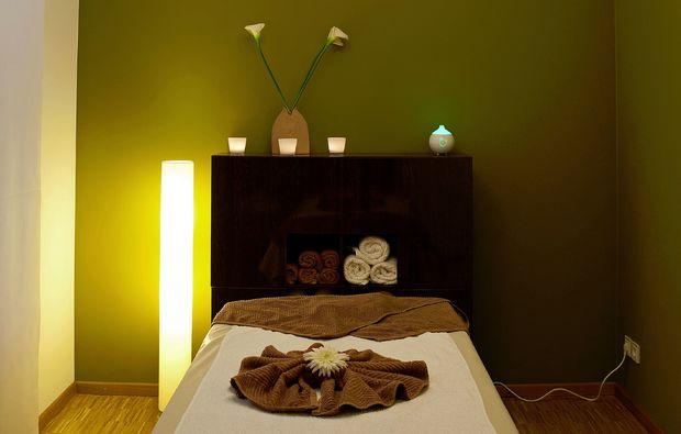 massage-aromaoel-muenchen