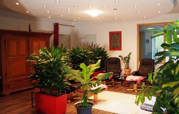 floating-massage-bergheim-empfang