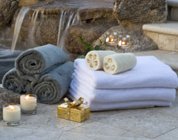 relax-massage-harzburg