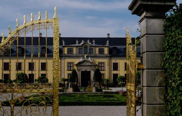 fototour-hannover-architektur