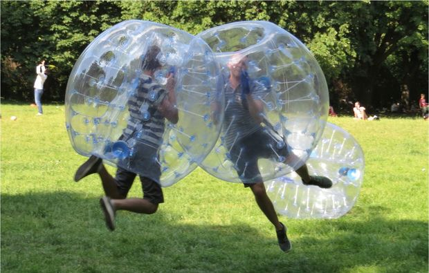 bubble-football-hamburg-spielen