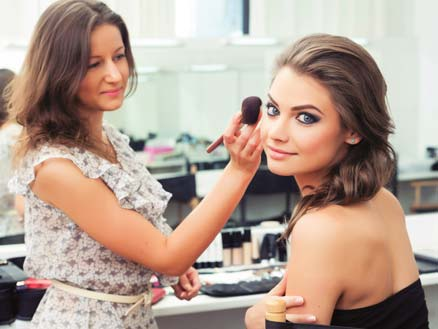 make-up-beratung1418725533
