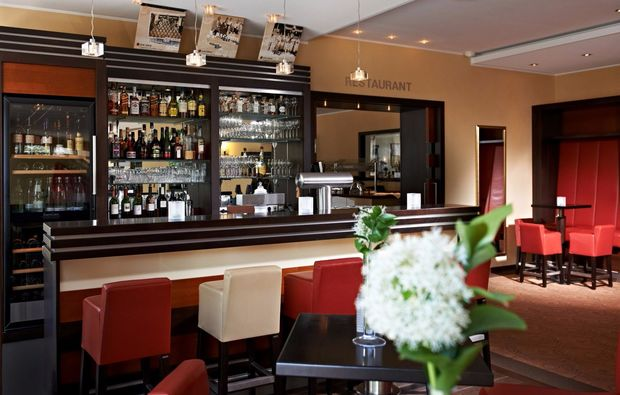 entspannen-traeumen-eisenach-bar