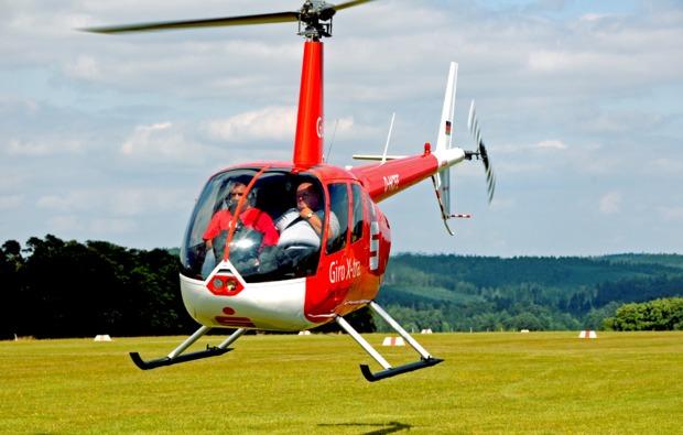 hubschrauber-rundflug-bamberg-bg1