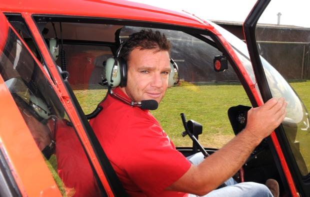 hubschrauber-rundflug-bamberg-bg2