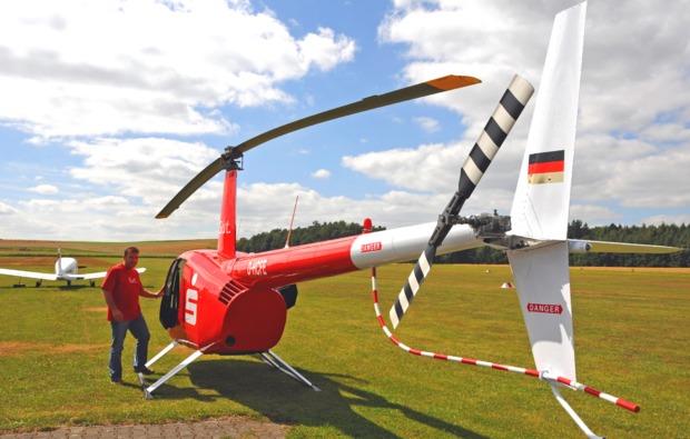 hubschrauber-rundflug-bamberg-bg3