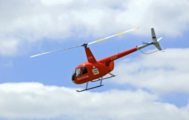 hubschrauber-rundflug-bamberg-bg5