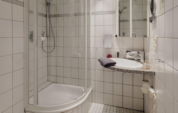 schlemmen-traeumen-blomberg-badezimmer