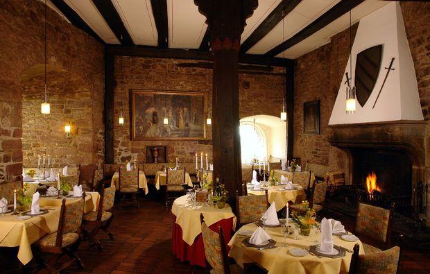 schlemmen-traeumen-blomberg-restaurant