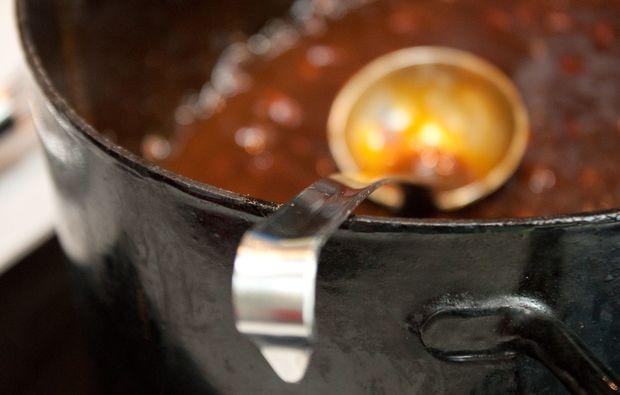 italienisch-kochen-koeln-bolognese